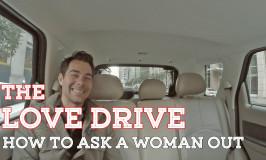 Asking Women Out, The European Way