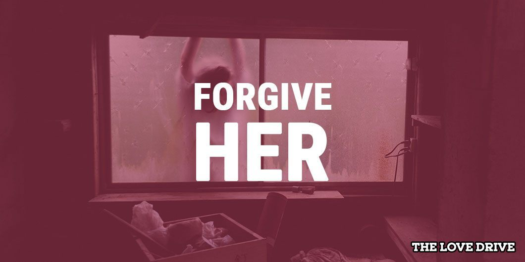forgiveher