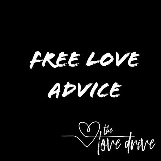 Free Love Advice